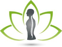 Local Physical Rehabilitation for Physical Therapists in Tampa, FL