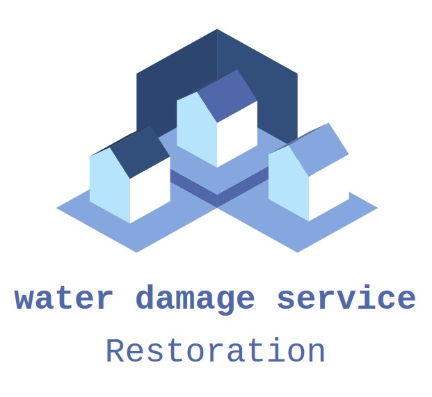 Local Water Removal Service Tampa, FL 33601