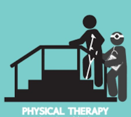 National Therapeutic for Physical Therapists in Tampa, FL