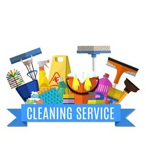 Executive Cleaning Services for Cleaning Services in Tampa, FL