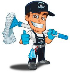 Anytime Cleaning for Cleaning Services in Tampa, FL