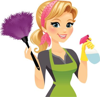 Tip Top Cleaning for Cleaning Services in Tampa, FL