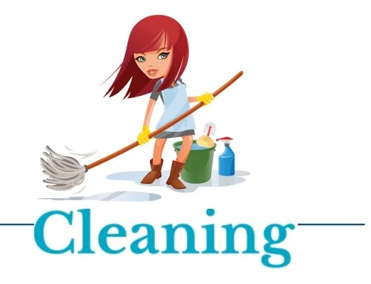 Commercial Cleaning Services for Cleaning Services in Tampa, FL