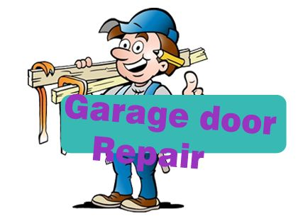 All State Garage Door Pros for Garage Door in Stites, ID
