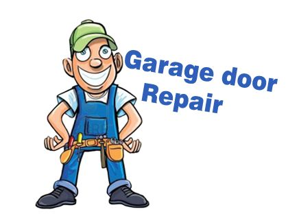 United Garage Door Repair & Installation for Garage Door in Stites, ID