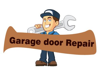 Garage Doors Master for Garage Door in Stites, ID