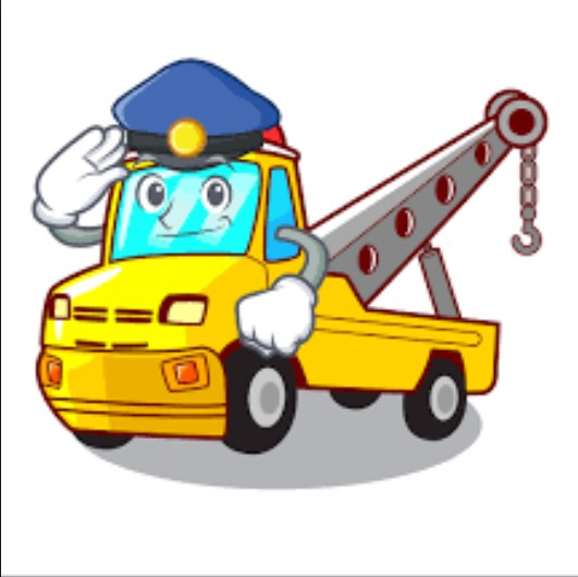Reliable Tow Truck Tampa, FL 33601