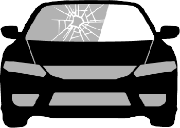 Auto Glass Professionals Tampa, FL 33601