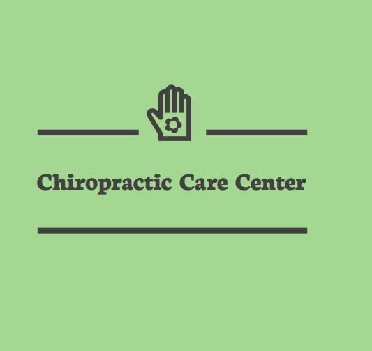 Chiropractic Care Center Tampa, FL 33601