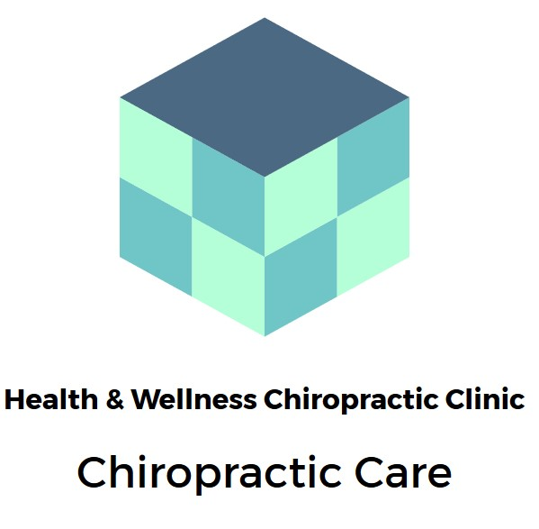 Health & Wellness Chiropractic Clinic Tampa, FL 33601