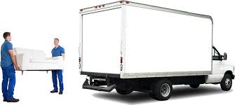 Moving Services for Movers in Tampa, FL