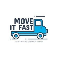 Long Distance Movers for Movers in Tampa, FL