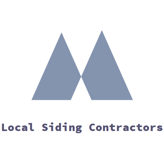 Local Siding Contractors for Siding Installation And Repair in Tampa, FL