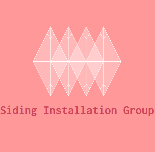 Siding Installation Group for Siding Installation And Repair in Tampa, FL
