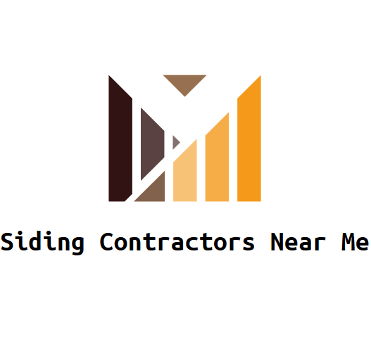 Siding Contractors Near Me for Siding Installation And Repair in Tampa, FL