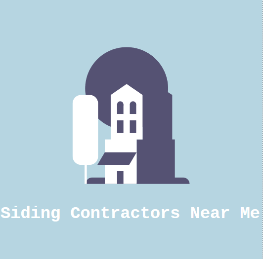 Reliable Exterior Contractors for Siding Installation And Repair in Tampa, FL