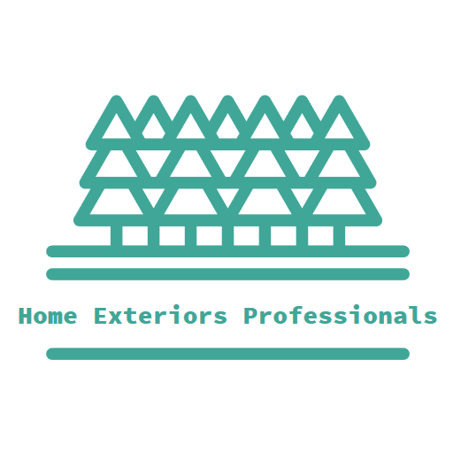 Home Exteriors Professionals for Siding Installation And Repair in Tampa, FL