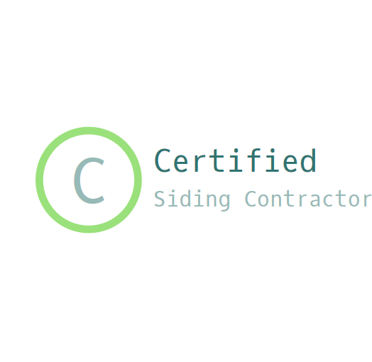 Certified Siding Contractor for Siding Installation And Repair in Tampa, FL