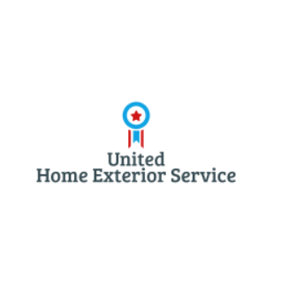 United Home Exterior Service for Siding Installation And Repair in Tampa, FL