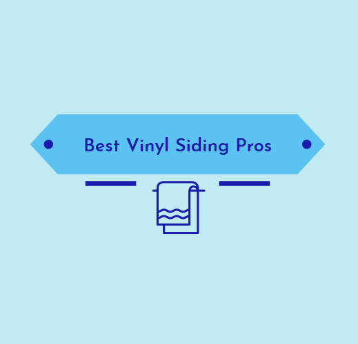 Best Vinyl Siding Pros for Siding Installation And Repair in Tampa, FL
